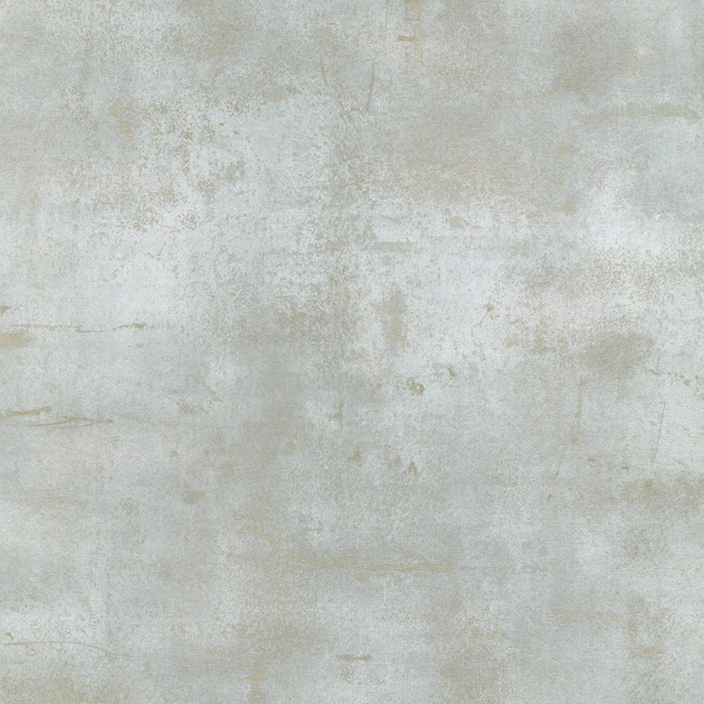 wallpaper, wallpapers, texture, plaster