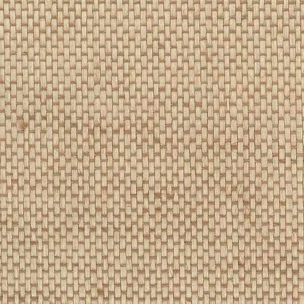 Basket Weave with Pearl Wallpaper
