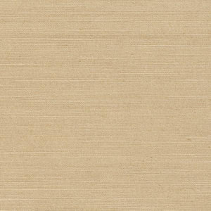 Yarn Jute Wallpaper