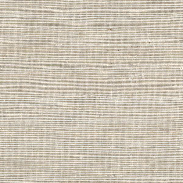 Fine Sisal Wallpaper