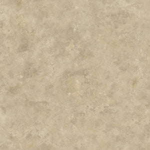 wallpaper, wallpapers, texture, marble, stone