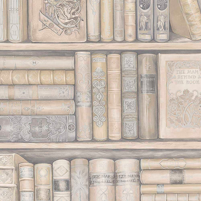 wallpaper, wallpapers, books, bookcase, vintage, old books, leather bound books, shelves
