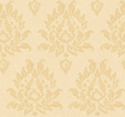 Evalina Pleated Damask