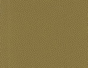 VL082123 Mustard gold dot design