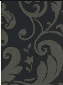 SP146701. Blu.bg. W gray scroll
