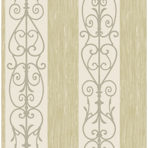 CA81604. Green off white and gray vert.design
