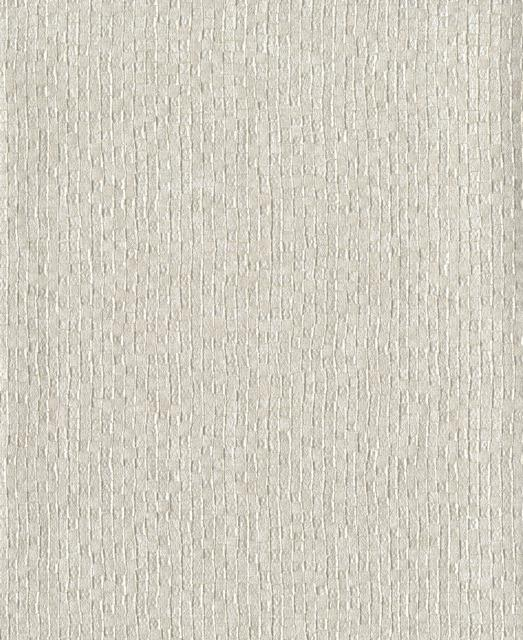 Wallpaper, Candice Olson, Moonstruck, White/Off Whites, Textures, Fabric-Backed Vinyl, Unpasted