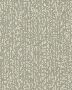 York Wallcoverings, Candice Olson, Terrain, York Designer Series, York Wallpaper, Vinyl Wallpaper, High Performance Wallpaper