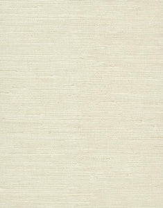 York Wallcoverings, Candice Olson, Terrain, York Designer Series, York Wallpaper, Vinyl Wallpaper, High Performance Wallpa...