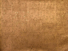 Load image into Gallery viewer, York Wallcoverings, York Wallpaper, Cork Wallcovering, Cork Wallpaper, Wallcovering, Removable Wallpaper, Easy Wallpaper, ...