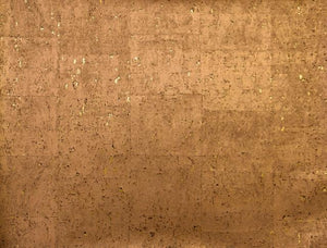 York Wallcoverings, York Wallpaper, Cork Wallcovering, Cork Wallpaper, Wallcovering, Removable Wallpaper, Easy Wallpaper, ...