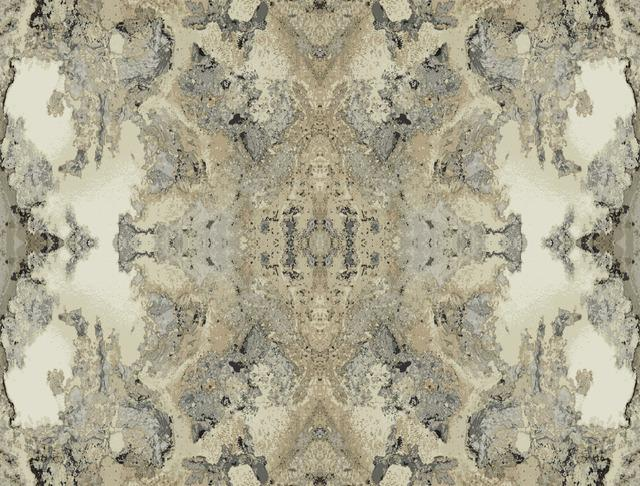 York Wallcoverings, York Wallpaper, Easy Wallpaper, Wallcovering, Wall Covering, Candice Olson, Candice Olson Wallpaper, Y...
