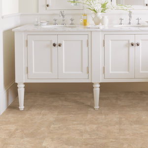 Canyon Peel & Stick Floor Tiles