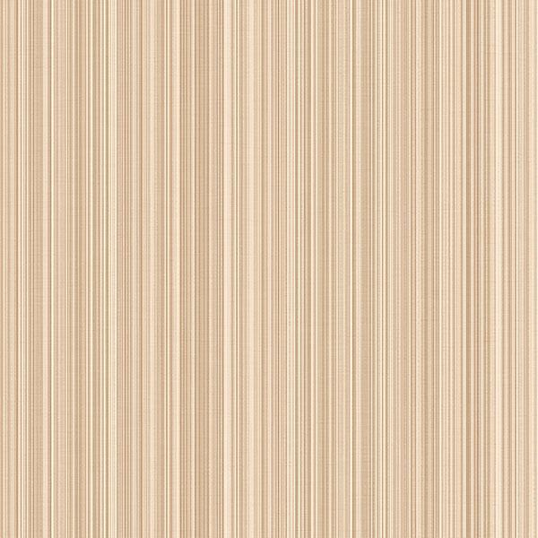 Stria Striped Wallpaper