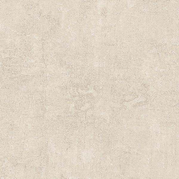 Stamped Concrete Wallpaper