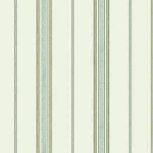 GC8749 Incense Stripe