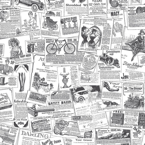 wallpaper, wallpapers, novelty, newspaper, words, pictures, drawings, people, bike, cars