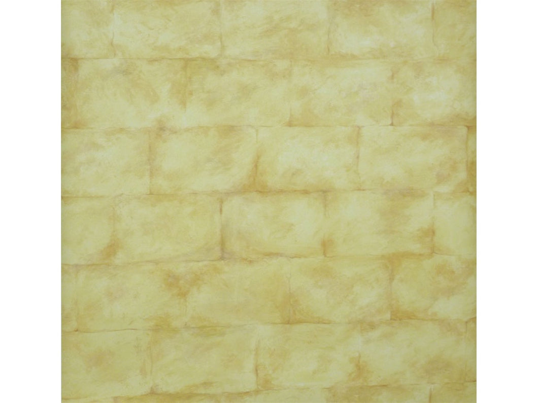 KC18593 Tuscan yellow brick