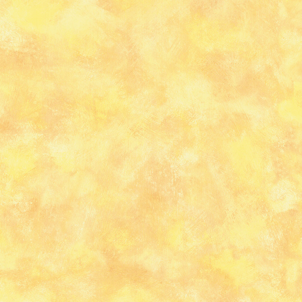 wallpaper, wallpapers, texture, sponge