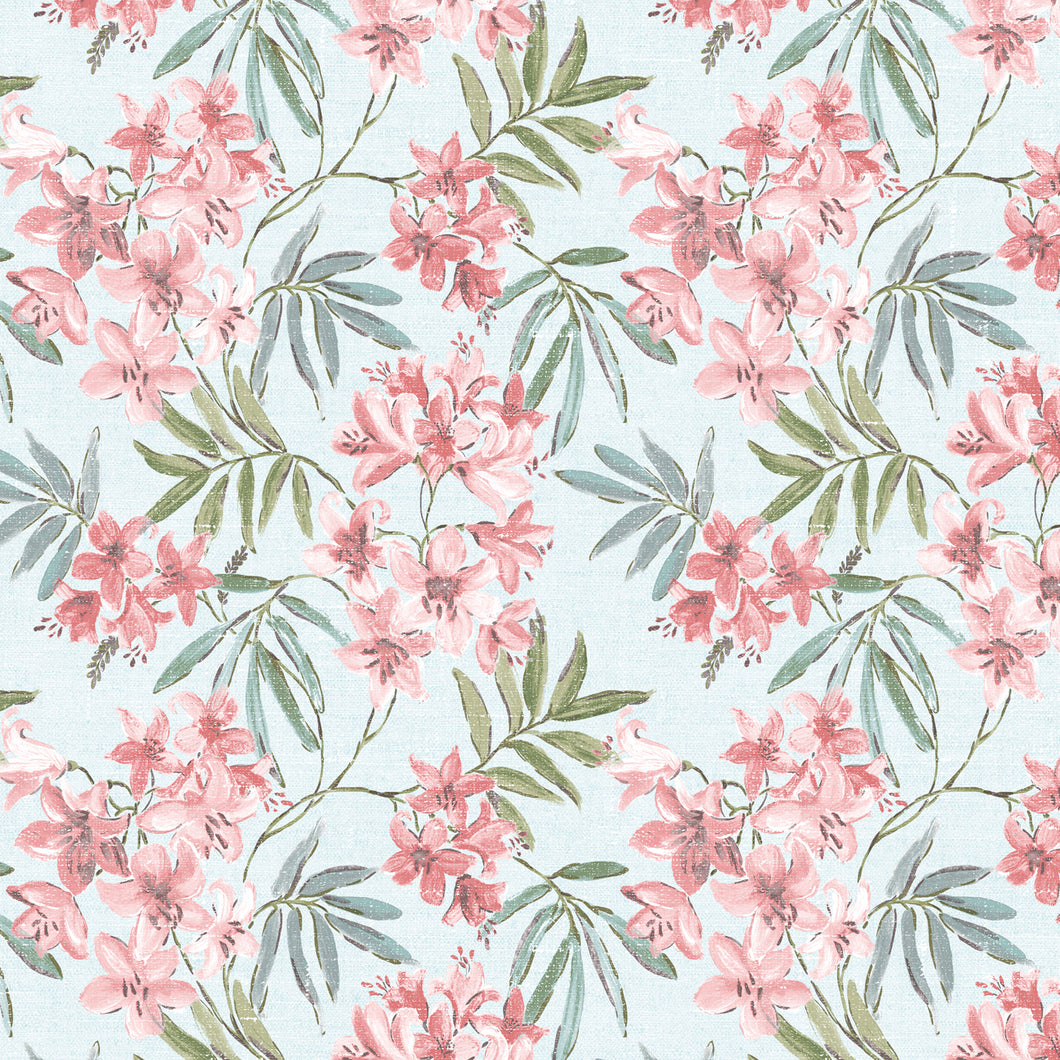 wallpaper, wallpapers, leaves, floral, flowers