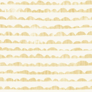 York Wallcoverings, York Wallpaper, SureStrip, Removable Wallpaper, Temporary Wallpaper, Easy Wallpaper, Wallcovering, Wal...