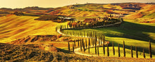 Load image into Gallery viewer, Tuscany Wall Mural