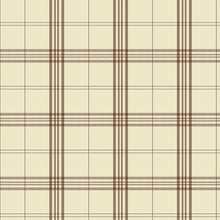 Load image into Gallery viewer, wallpaper, wallpapers, plaid