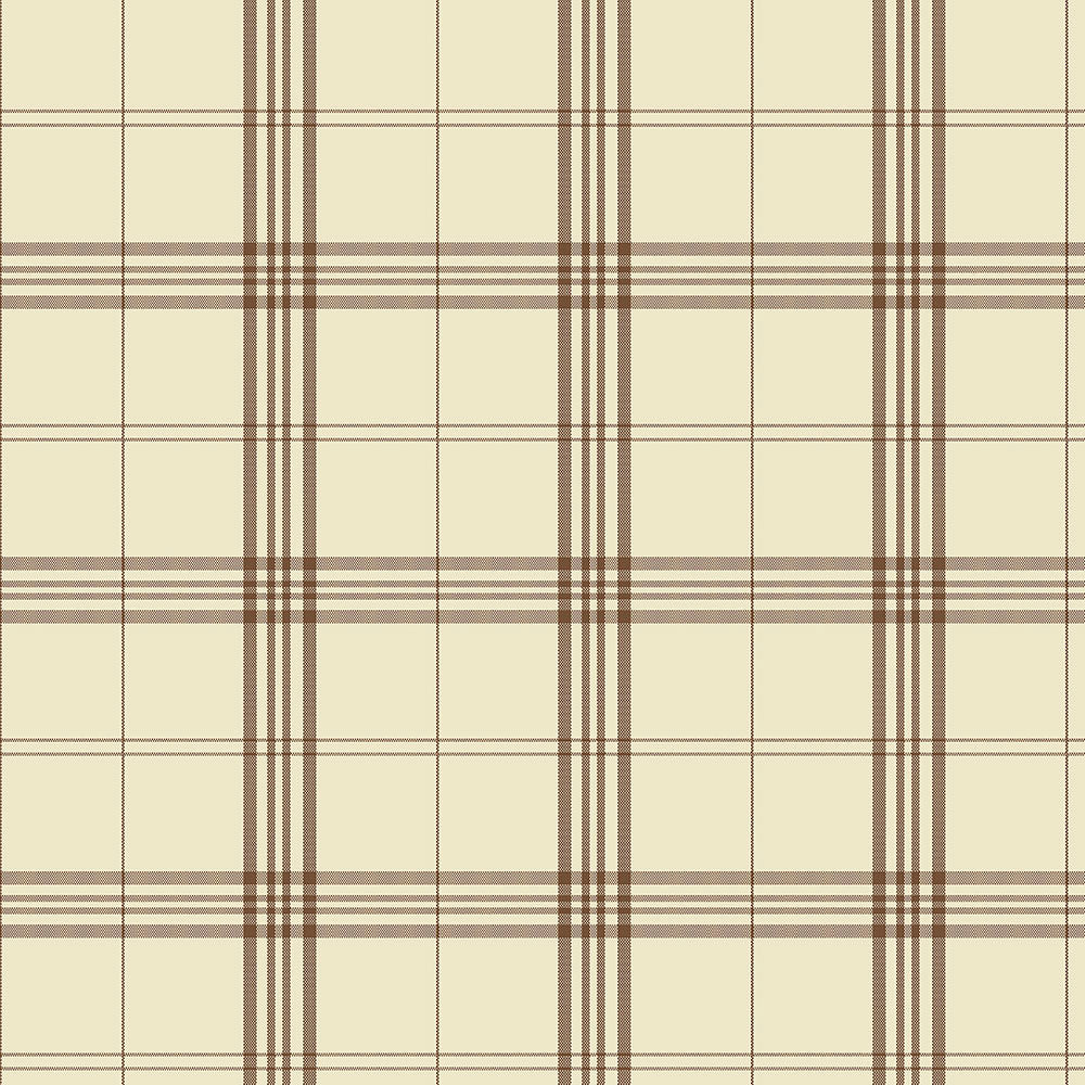 wallpaper, wallpapers, plaid