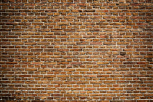 Load image into Gallery viewer, Old Brick Wall Mural
