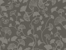 Load image into Gallery viewer, York Wallcoverings, York Wallpaper, Non Woven Wallpaper, Nonwoven Wallpaper, Removable Wallpaper, Easy Wallpaper, Wallcove...