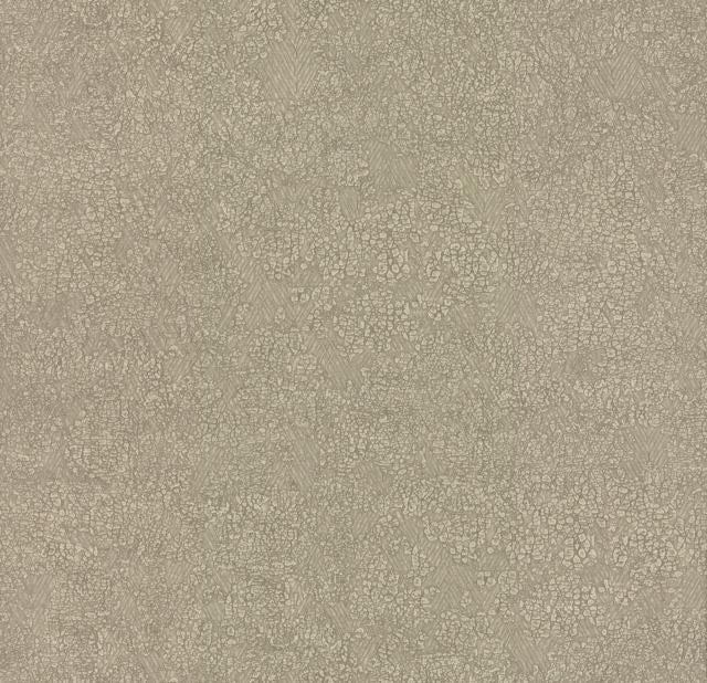 York Wallcoverings, York Wallpaper, Commercial Vinyl, Wallcovering, Non Woven Wallpaper, Nonwoven Wallpaper, Vinyl Wallpap...