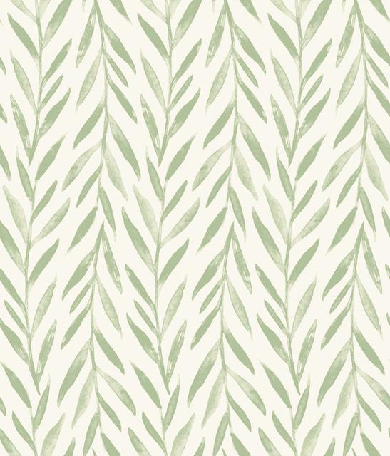 Magnolia Home Willow Peel and Stick Wallpaper