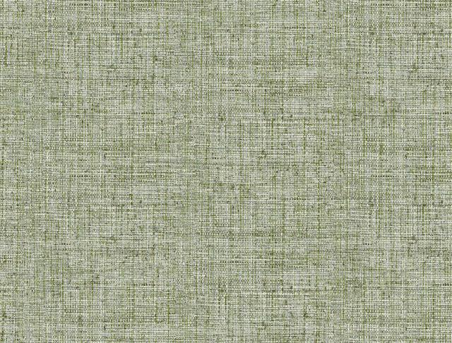 Papyrus Weave Peel and Stick Wallpaper