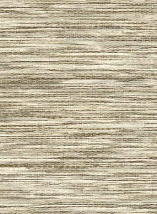 South American natural grasses inspire Pattern Bahiagrass in its inherent, organic textural look of elegant natural grass ...