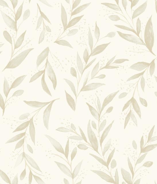 York Wallcoverings, York Wallpaper, Removable Wallpaper, Temporary Wallpaper, Easy Wallpaper, Wallcovering, Wall Covering,...