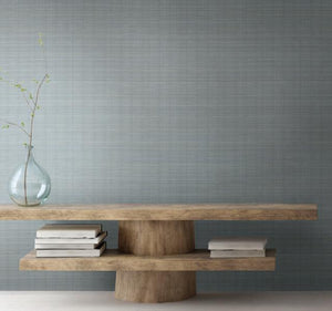 Laguna Abaca Peel and Stick Wallpaper