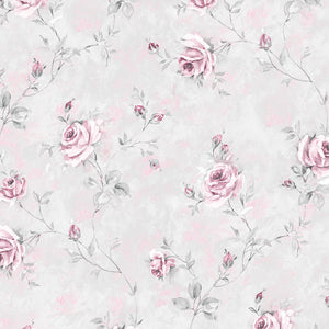 wallpaper, wallpapers, roses, leaves, branches, floral, flowers, trail