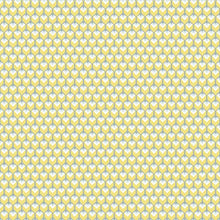 Load image into Gallery viewer, 3D PETITE HEXAGONS PEEL & STICK WALLPAPER