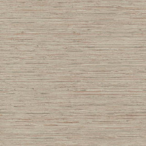 GRASSCLOTH PEEL & STICK WALLPAPER