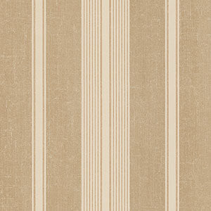 SD25690- Beige Stripe