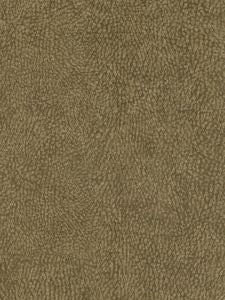ST124807. Chocolate brown faux tex