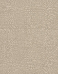 York Wallcoverings, York Wallpaper, Non Woven Wallpaper, Nonwoven Wallpaper, Removable Wallpaper, Easy Wallpaper, Wallcove...