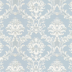 wallpaper, wallpapers, damask, floral, vines