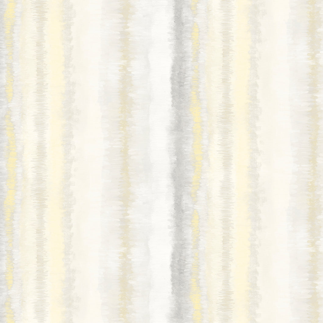 wallpaper, wallpapers, stripe, abstract, watercolour