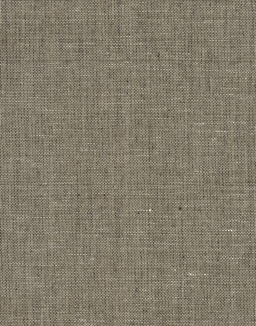 Hemp Yarn Wallpaper