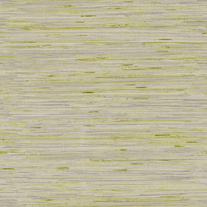 grass, cloth, fabric, material, textile, organic, textured, metallic, mylar