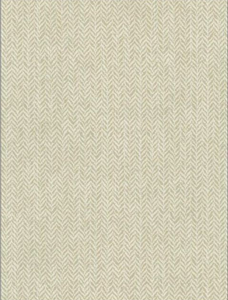 Alabaster Herringbone Grey - AS71208