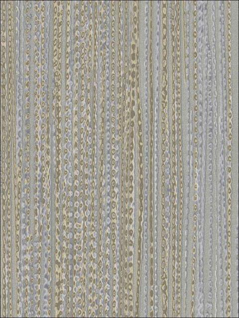 As70708. Sb.vertical in shades of taupe and gray