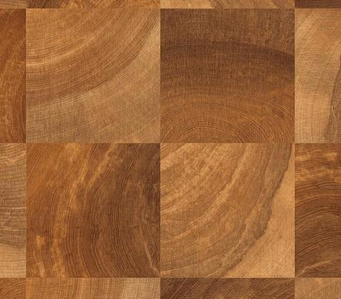 NL58281. Faux wood parquet
