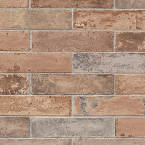 wallpaper, wallpapers, texture, architectural, brick, stone,